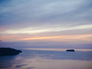 Thermes Luxury Villas - Santorin