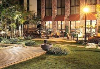 Sol Hotel - Taipeh & Umgebung