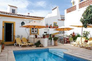 Casa do Largo - Alentejo - Beja / Setubal / Evora / Santarem / Portalegre