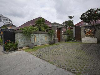 Prime Villas - Indonesien: Bali