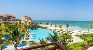 AlSol del Mar - Dom. Republik - Osten (Punta Cana)