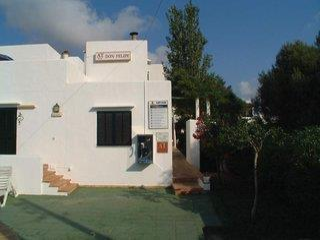 Hotelbild von Don Felipe Apartments