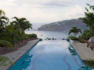 Pelican Eyes Resort & Spa - Nicaragua