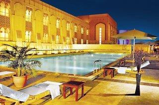 Salalah Gardens Residences - Oman