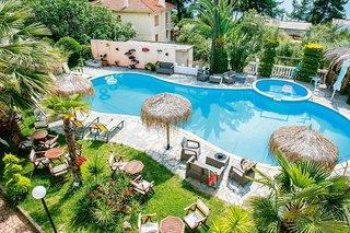 Hotel Potos - Thassos