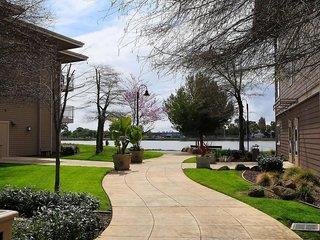 Best Western Plus Bayside Hotel - Kalifornien