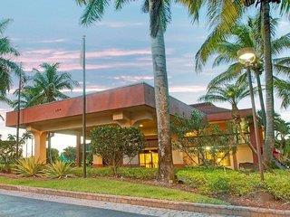 Ramada Florida City - Florida Ostküste