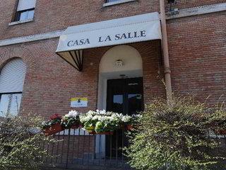 Casa La Salle - Rom & Umgebung