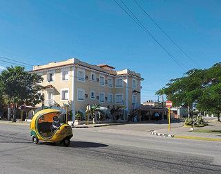 Islazul Dos Mares - Kuba - Havanna / Varadero / Mayabeque / Artemisa / P. del Rio