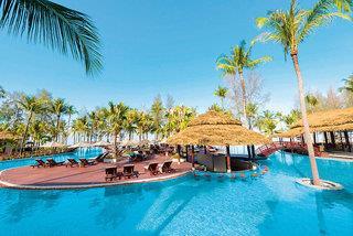Hotelbild von The Haven Khao Lak