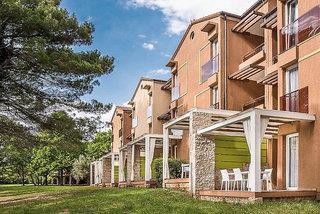 Stella Maris Resort - Sol Stella - Kroatien: Istrien