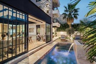 Boutique Hotel Casa del Mare - Mediterraneo - Montenegro