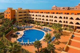 Apartamentos Playamarina - Costa de la Luz