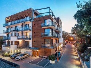 Rozany Gaj - Polen
