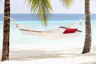 Fuana Inn - Malediven