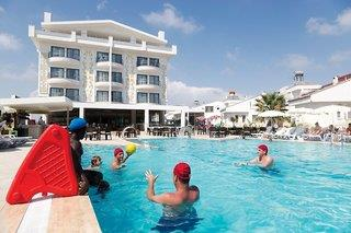 Sarp Hotels Belek - Antalya & Belek