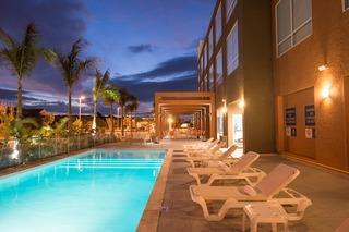 Four Points by Sheraton Puntacana Village - Dom. Republik - Osten (Punta Cana)