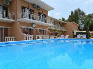River Studios & Apartments - Korfu & Paxi
