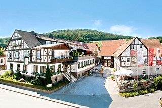 Familotel Ottonenhof - Sauerland
