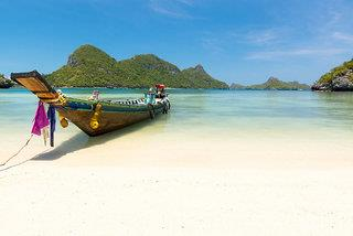 Anchalee Inn - Thailand: Insel Phuket