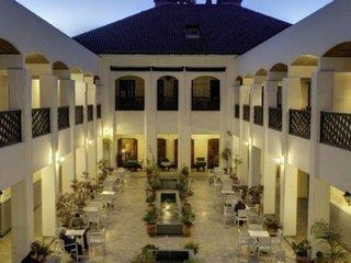 Batha - Marokko - Inland