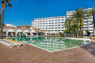 IBEROSTAR Ciudad Blanca Alcudia Apartments - Mallorca