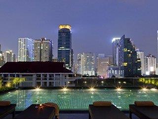 Hotelbild von U Sukhumvit Bangkok