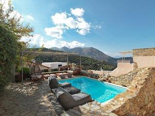 Cressa Ghitonia Village - Kreta