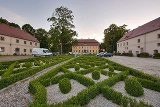 AKZENT Hotel Palac Wiechlice - Polen