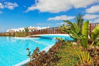 Melia Dunas Beach Resort & Spa - Kap Verde - Sal
