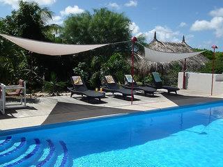 Don Genaro Appartements - Curacao