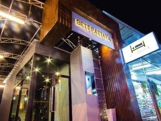 Bett Pattaya - Thailand: Südosten (Pattaya, Jomtien)