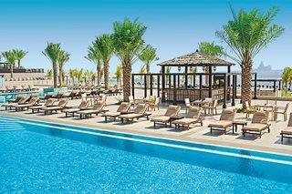 Hotelbild von Marjan Island Resort & Spa