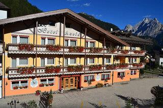 Azola - Trentino & Südtirol