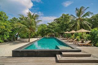 Hotelbild von The Barefoot Eco Hotel