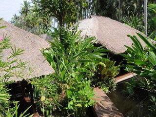 The Watergarden - Indonesien: Bali