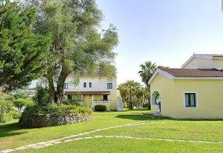 Helion Resort - Korfu & Paxi