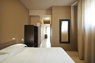 Hotel M14 - Venetien