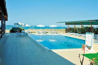 Hotelbild von Önder Yildiz