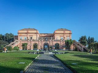 Villa Signorini - Neapel & Umgebung