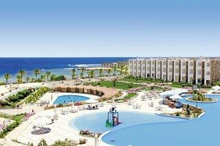 Brayka Bay Resort - Marsa Alam & Quseir