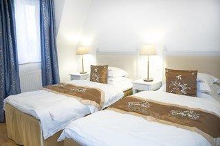 Hotelbild von Brommavik Hotel