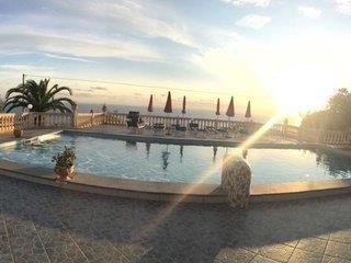 Villa Rita - Ischia
