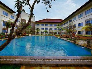 Aston Tanjung Pinang - Indonesien: Insel Bintan & Batam