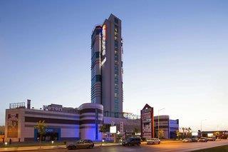 Hotelbild von Ramada Encore Izmir