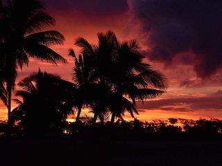 Club Fiji Resort - Fidschi
