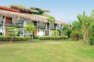 Hotel Sol Samara - Costa Rica