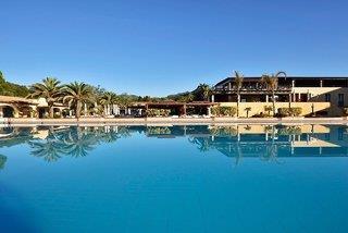 Club Valtur Tanka Village Golf & Spa - Sardinien