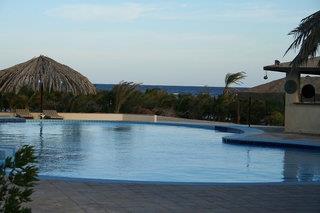 Mangrove Bay Resort - Marsa Alam & Quseir