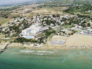 Club Helios - Sizilien